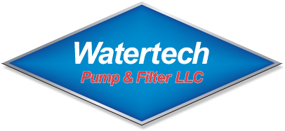 Watertech Water Pumps and Water Filters